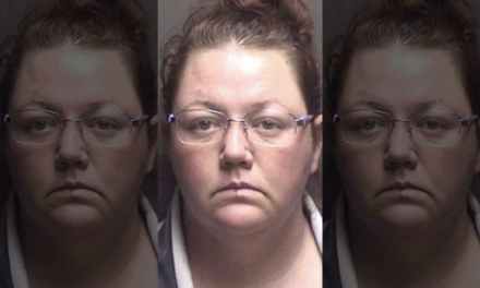 Texas teacher busted sex trafficking underage relative to group of men in Morocco